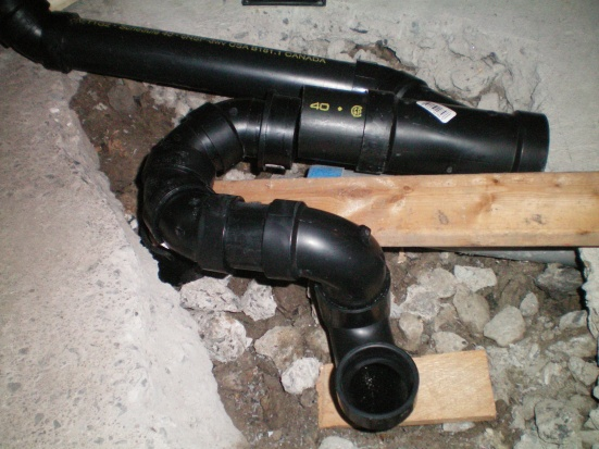 Advice on venting needed-100_0001.jpg