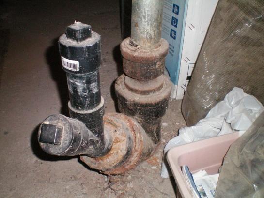 Siphoning sink-100_0002.jpg
