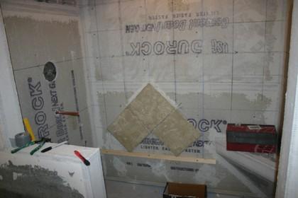 wedi shower system-100_0008b.jpg