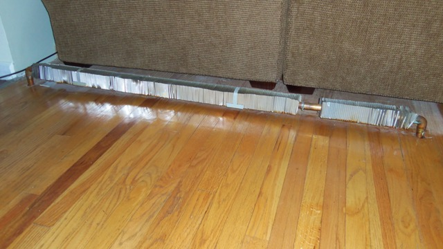 What to do with this extra piece of baseboard heater?-100_0021.jpg