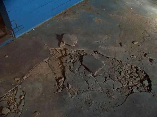 8596d1235695760t basement floor cracking rising 100 0113