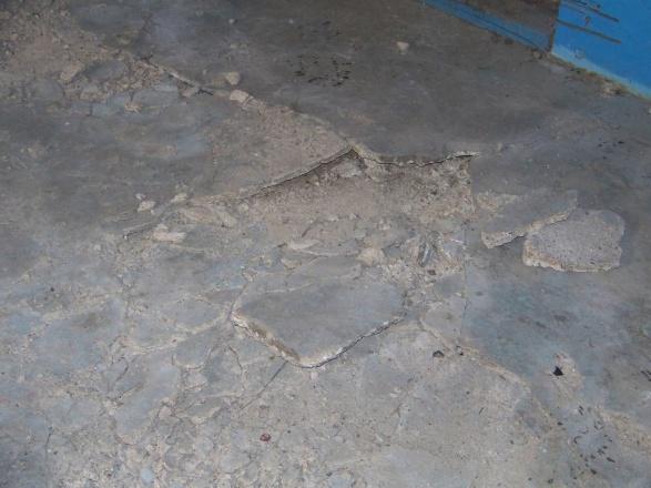 Basement floor cracking and rising...-100_0117.jpg