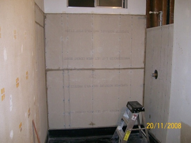 Cementboard and Silicone?-100_0133.jpg