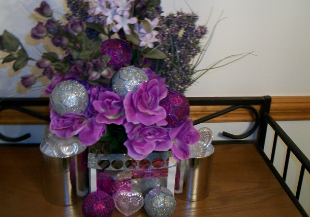 What Do You Think About My Centerpiece?-100_0141.jpg