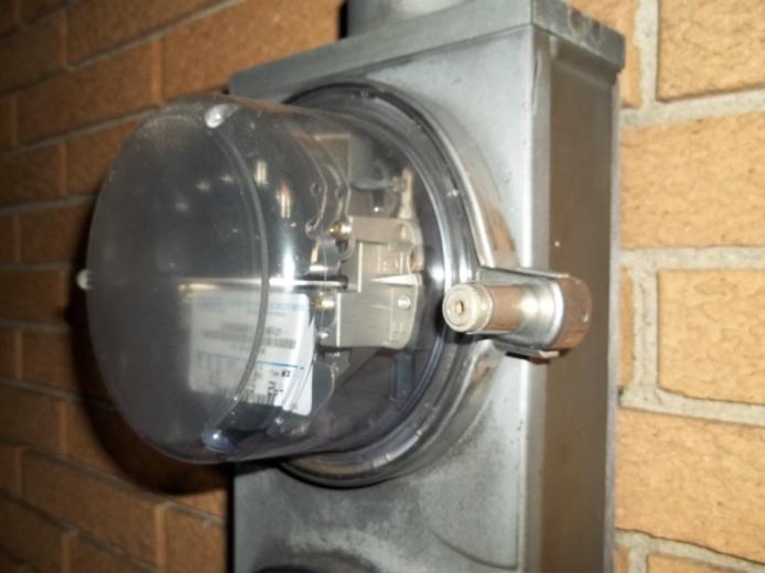 Electrical Meter - Tricky-100_0188.jpg