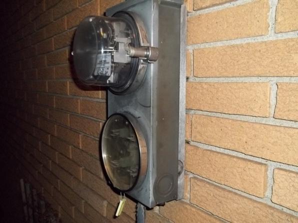Electrical Meter - Tricky-100_0189.jpg