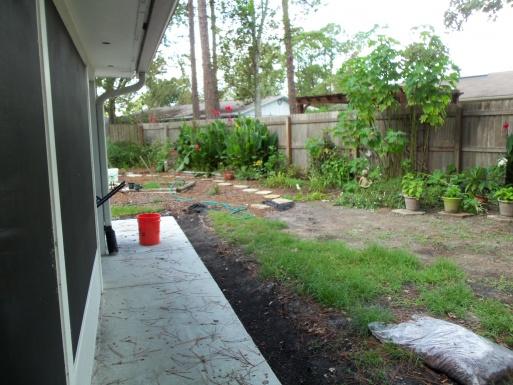 Rainwater drainage-100_0343.jpg