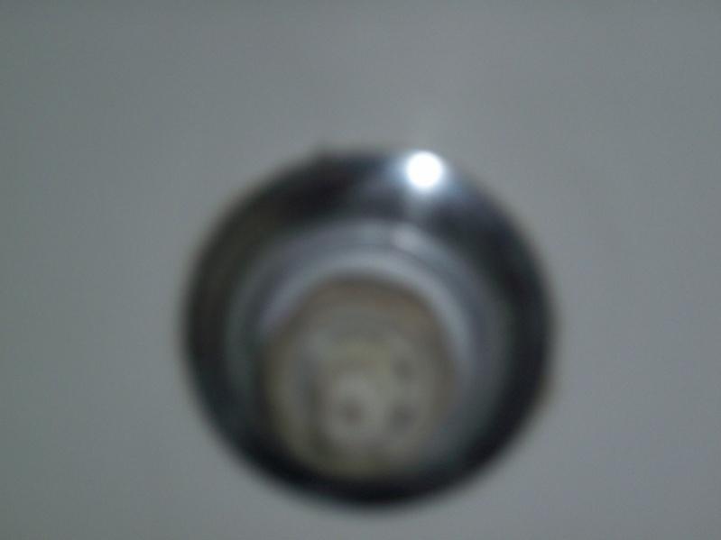 Bath tub faucet-100_0436-800x600-.jpg