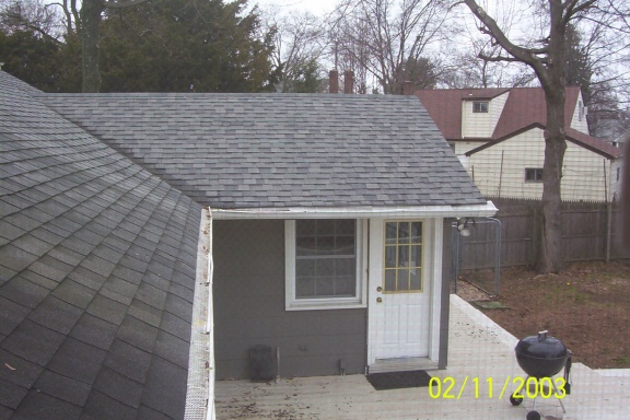 Vaulted Ceiling - (Pictures included) How to do it?-100_0442.jpg