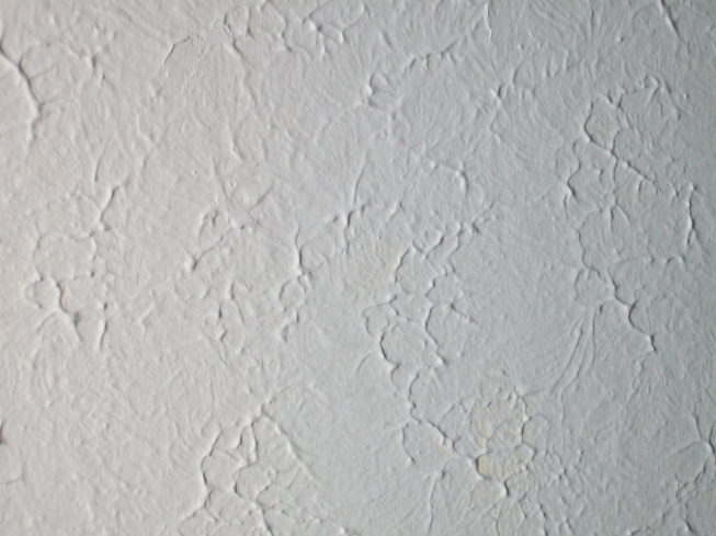 How was this texture made?-100_0457_00.jpg