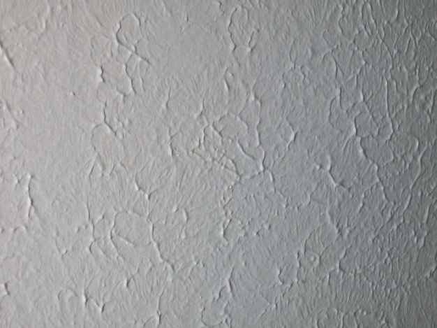 How was this texture made?-100_0459_00.jpg