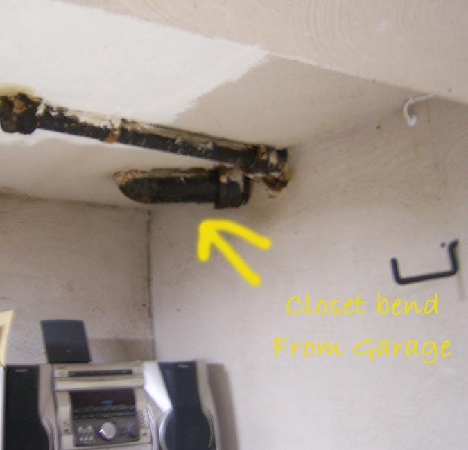 My closet flange is too high?-100_0573.jpg