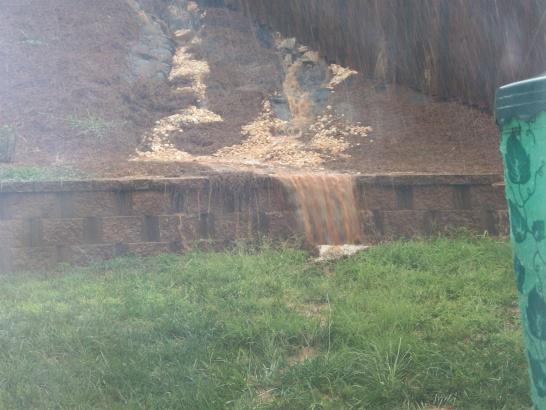 MAJOR Flooding-100_0614.jpg