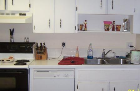 kitchen cabinets-100_0682.jpg