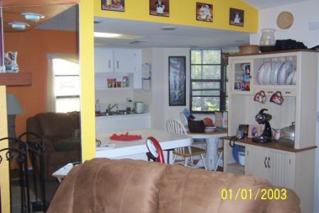 kitchen cabinets-100_0685.jpg