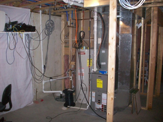 Basement Finish with Projector and Media Cabinet-100_0690.jpg