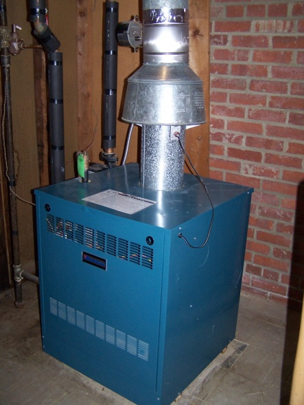 Burnham boiler T&P gauge-100_0704.jpg