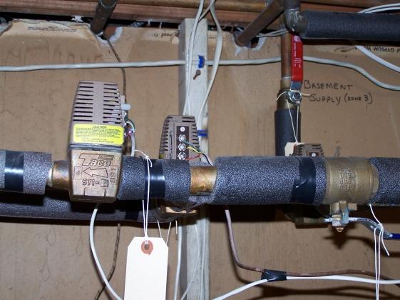 Burnham boiler T&P gauge-100_0705.jpg