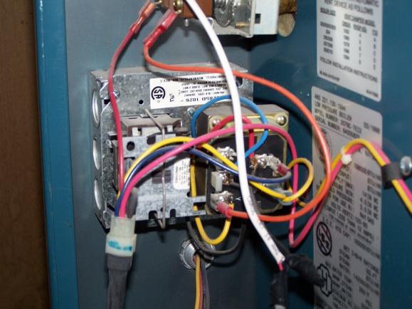 Boiler outdoor reset control-100_0818.jpg
