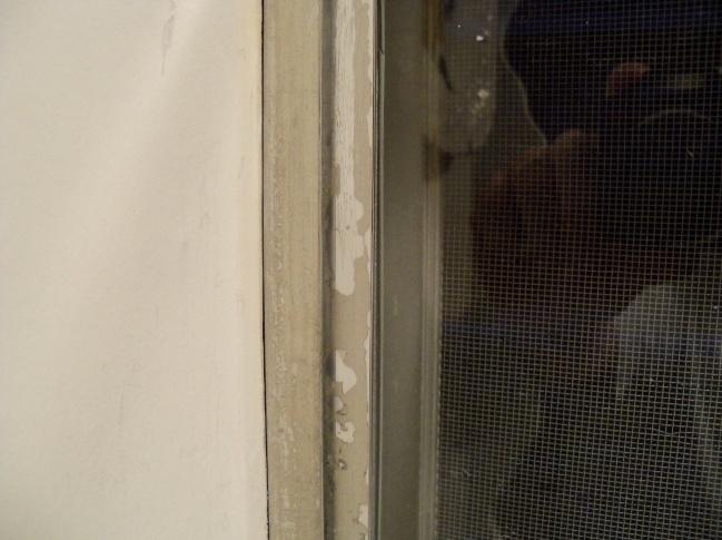 Aluminum Window rehab-100_0852.jpg