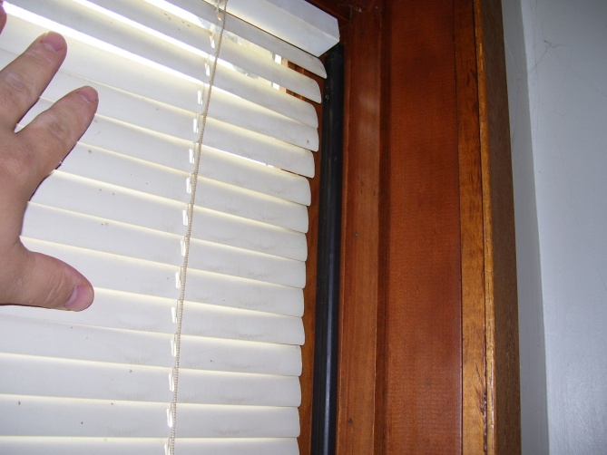 wondering how to remove blinds...-100_0925.jpg