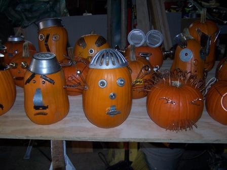 Pumpkins-100_1014.jpg