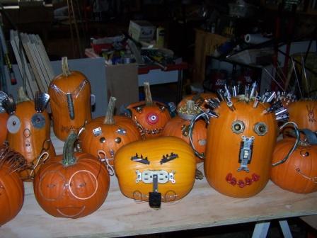 Pumpkins-100_1015.jpg
