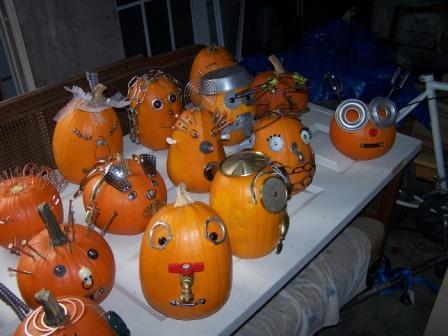 Pumpkins-100_1017.jpg