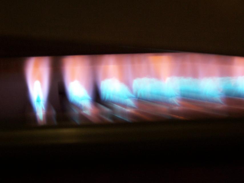 Boiler Flame-100_1033.jpg
