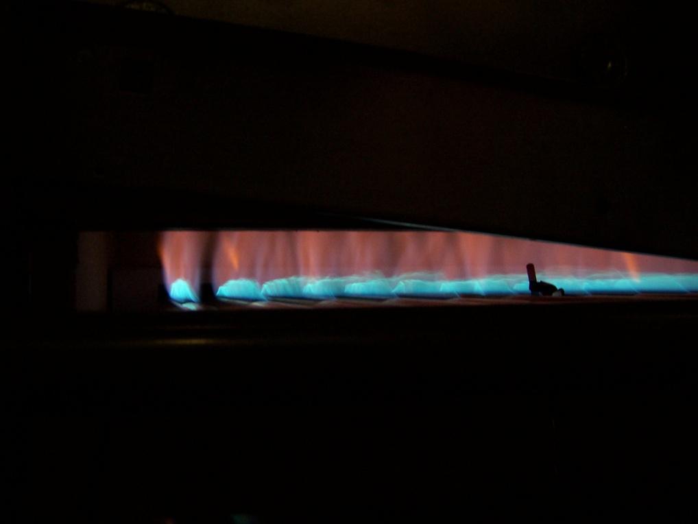 Boiler Flame-100_1034.jpg