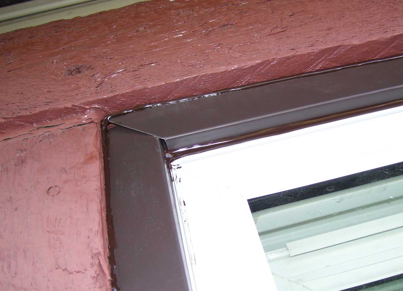 Need advice on quality of window installation?-100_1070sm.jpg
