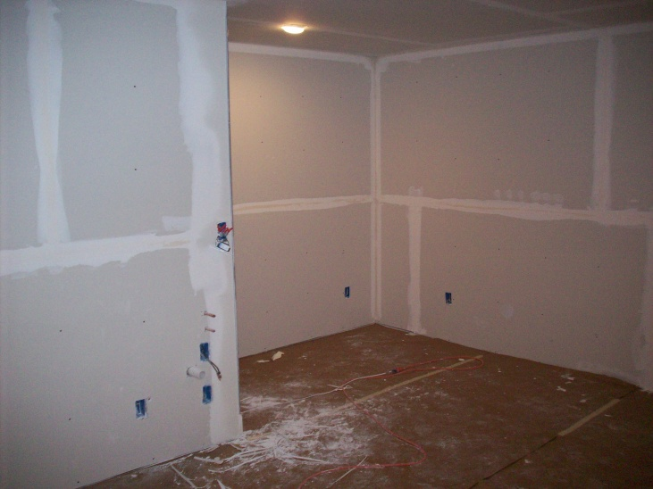 Basement Finish with Projector and Media Cabinet-100_1138.jpg