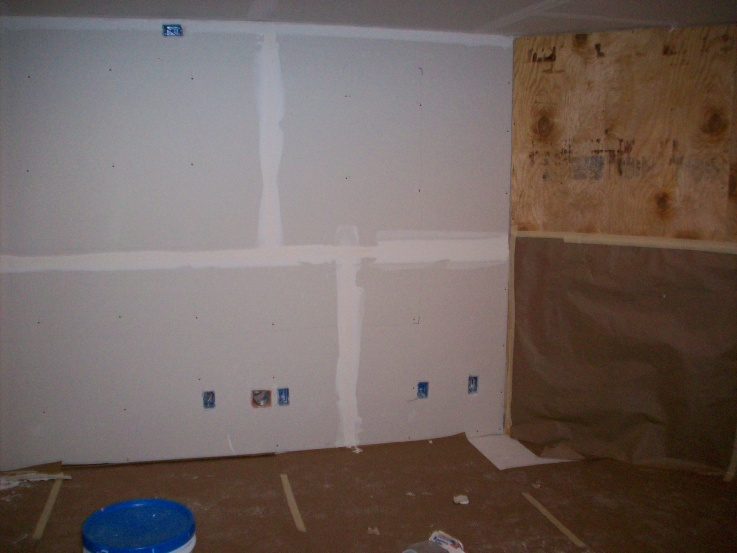 Basement Finish with Projector and Media Cabinet-100_1139.jpg