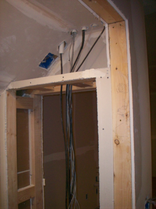 Basement Finish with Projector and Media Cabinet-100_1141.jpg