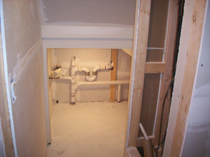 Basement Finish with Projector and Media Cabinet-100_1142.jpg