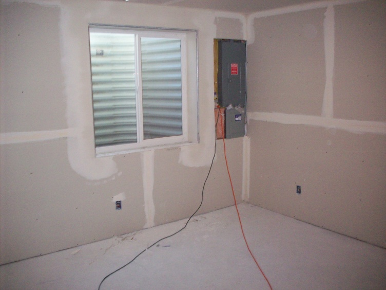 Basement Finish with Projector and Media Cabinet-100_1144.jpg