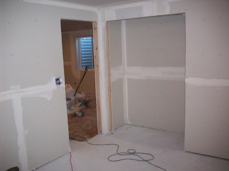 Basement Finish with Projector and Media Cabinet-100_1145.jpg