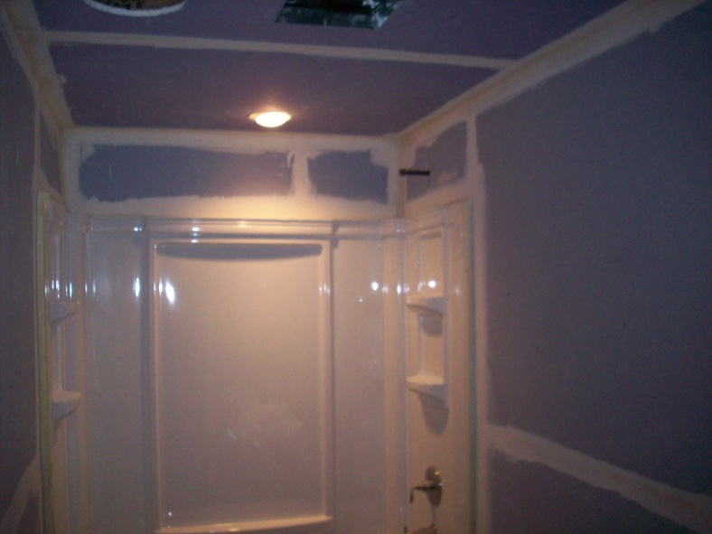 Basement Finish with Projector and Media Cabinet-100_1147.jpg