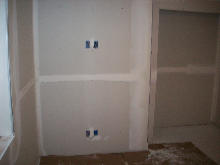 Basement Finish with Projector and Media Cabinet-100_1151.jpg