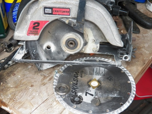 Help with old circular saw-100_1153_0039.jpg