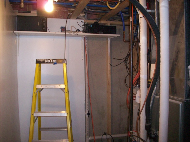 Basement Finish with Projector and Media Cabinet-100_1161.jpg