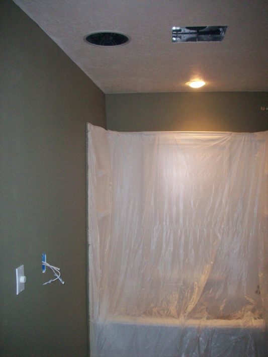 Basement Finish with Projector and Media Cabinet-100_1162.jpg
