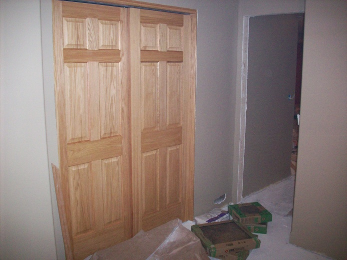 Basement Finish with Projector and Media Cabinet-100_1163.jpg