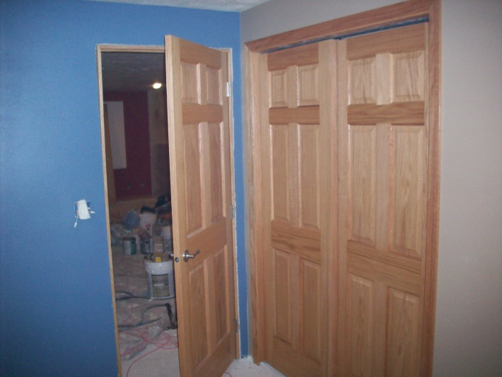 Basement Finish with Projector and Media Cabinet-100_1164.jpg
