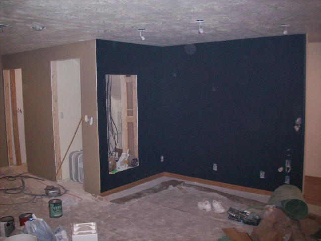 Basement Finish with Projector and Media Cabinet-100_1165.jpg