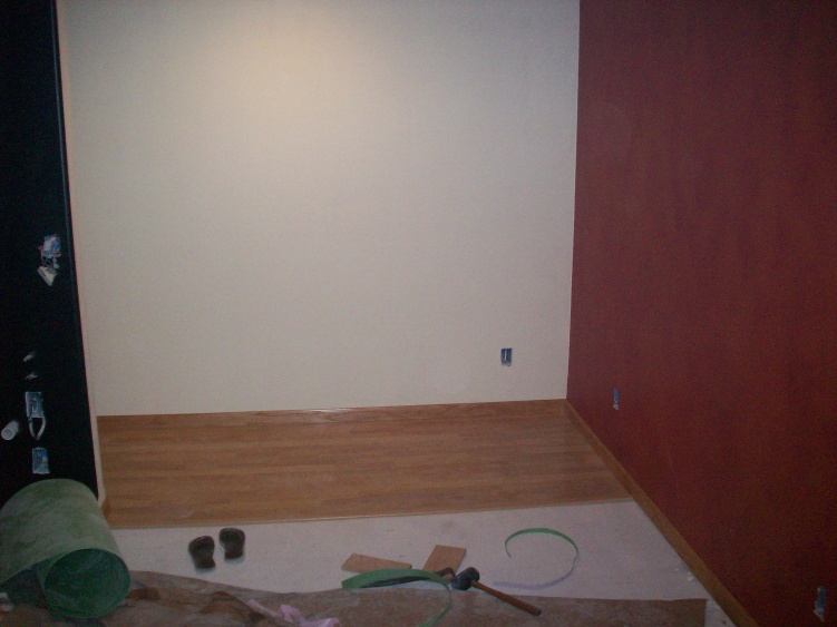 Basement Finish with Projector and Media Cabinet-100_1166.jpg