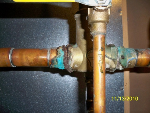 Utility Room Help-100_1168-800x600-.jpg