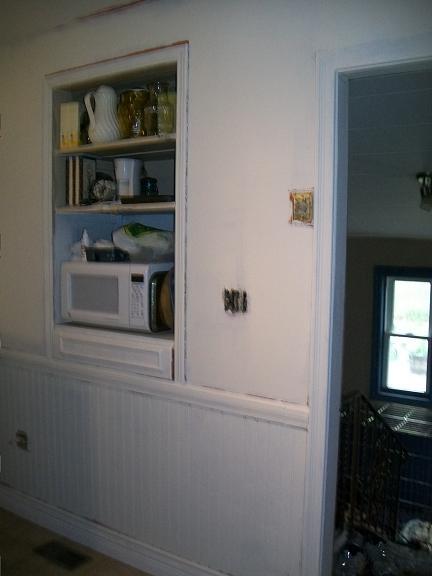 Kitchen Renovation... Few Suggestions?-100_1213.jpg