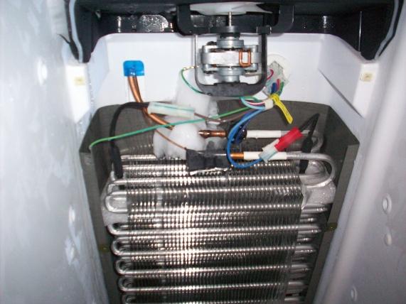 Frigidaire Loud Fan Noise Appliances Diy Chatroom Home