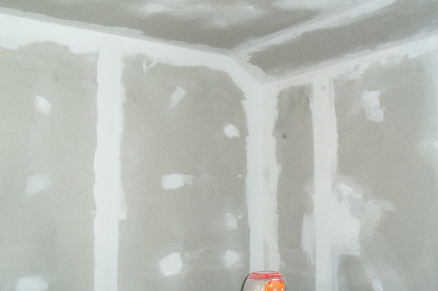 Drywall mud-100_1282.jpg